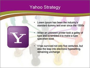 0000081311 PowerPoint Template - Slide 11