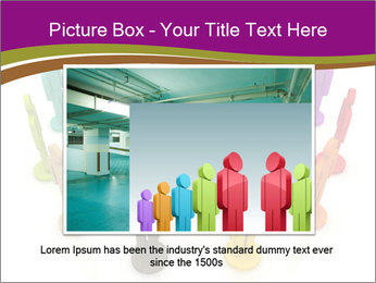 0000081311 PowerPoint Template - Slide 15