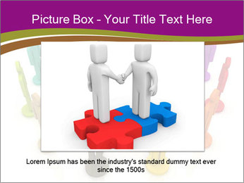 0000081311 PowerPoint Templates - Slide 16