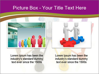 0000081311 PowerPoint Templates - Slide 18