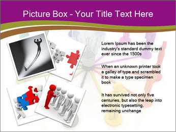 0000081311 PowerPoint Templates - Slide 23