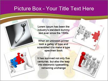 0000081311 PowerPoint Templates - Slide 24