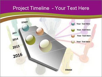 0000081311 PowerPoint Templates - Slide 26