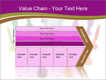 0000081311 PowerPoint Templates - Slide 27