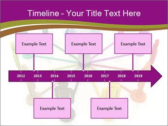0000081311 PowerPoint Templates - Slide 28