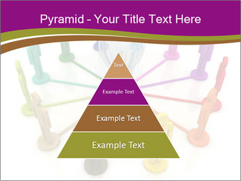 0000081311 PowerPoint Templates - Slide 30