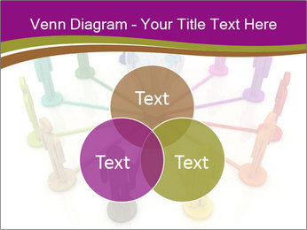 0000081311 PowerPoint Templates - Slide 33