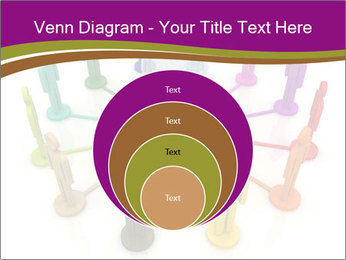 0000081311 PowerPoint Templates - Slide 34