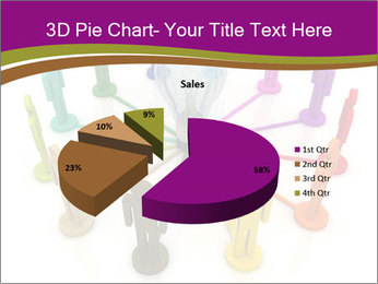 0000081311 PowerPoint Templates - Slide 35