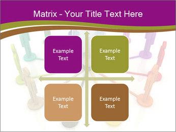 0000081311 PowerPoint Templates - Slide 37