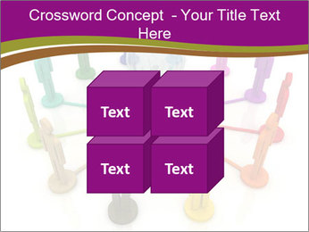 0000081311 PowerPoint Templates - Slide 39