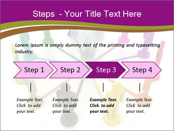 0000081311 PowerPoint Templates - Slide 4