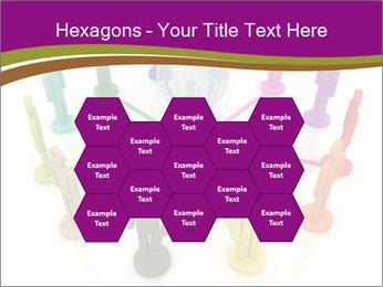 0000081311 PowerPoint Templates - Slide 44
