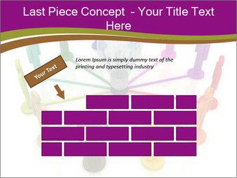 0000081311 PowerPoint Templates - Slide 46