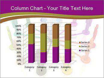 0000081311 PowerPoint Templates - Slide 50