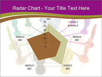 0000081311 PowerPoint Templates - Slide 51