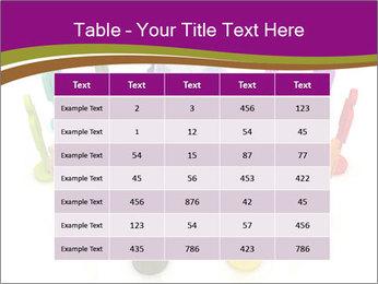 0000081311 PowerPoint Templates - Slide 55