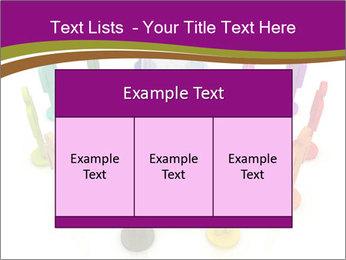 0000081311 PowerPoint Templates - Slide 59