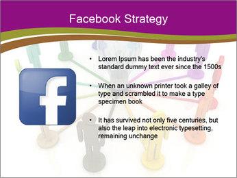 0000081311 PowerPoint Template - Slide 6