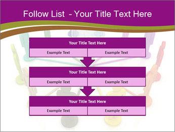 0000081311 PowerPoint Templates - Slide 60