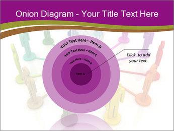 0000081311 PowerPoint Templates - Slide 61