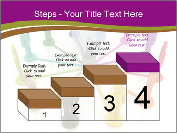 0000081311 PowerPoint Templates - Slide 64