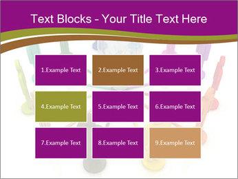 0000081311 PowerPoint Templates - Slide 68