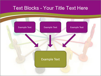 0000081311 PowerPoint Templates - Slide 70