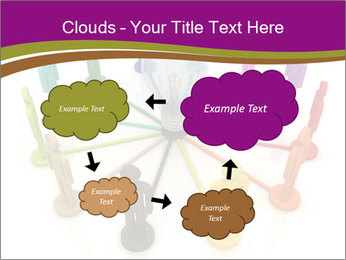 0000081311 PowerPoint Templates - Slide 72