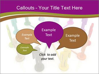 0000081311 PowerPoint Templates - Slide 73