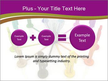 0000081311 PowerPoint Templates - Slide 75