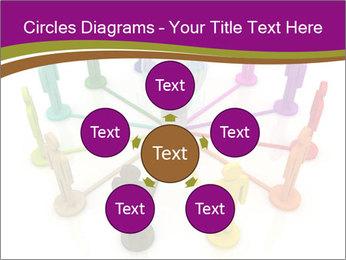 0000081311 PowerPoint Templates - Slide 78