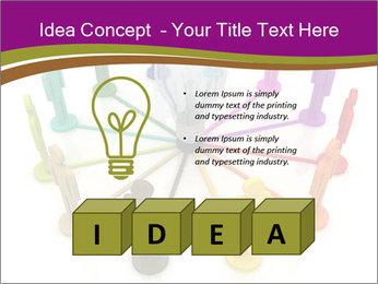 0000081311 PowerPoint Templates - Slide 80