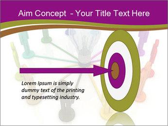 0000081311 PowerPoint Templates - Slide 83