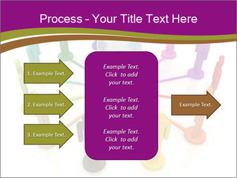 0000081311 PowerPoint Templates - Slide 85