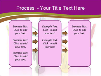 0000081311 PowerPoint Templates - Slide 86