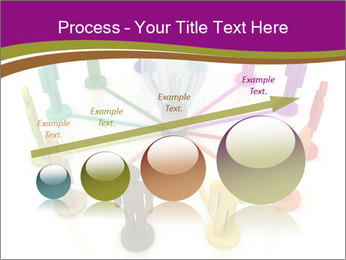 0000081311 PowerPoint Templates - Slide 87