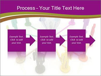 0000081311 PowerPoint Templates - Slide 88