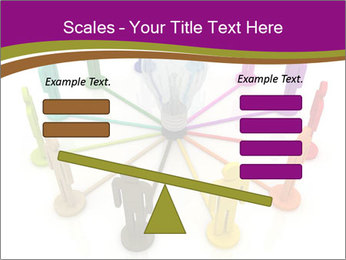 0000081311 PowerPoint Templates - Slide 89