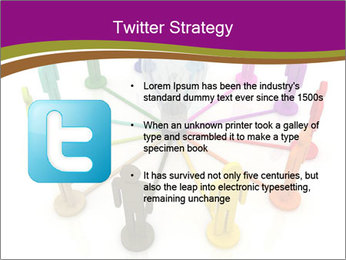0000081311 PowerPoint Template - Slide 9