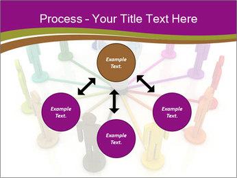 0000081311 PowerPoint Templates - Slide 91