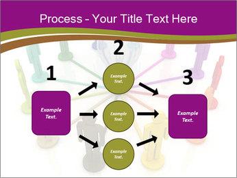 0000081311 PowerPoint Templates - Slide 92
