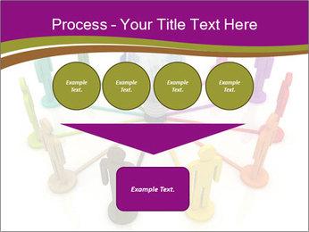 0000081311 PowerPoint Templates - Slide 93
