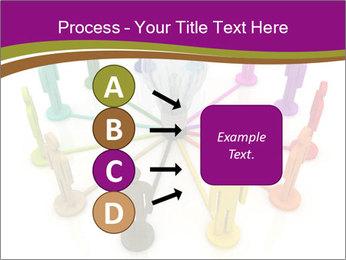 0000081311 PowerPoint Templates - Slide 94