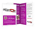 0000081312 Brochure Templates