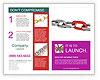 0000081312 Brochure Template
