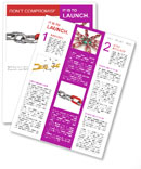 0000081312 Newsletter Templates