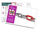 0000081312 Postcard Templates