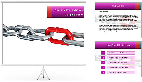 0000081312 PowerPoint Template