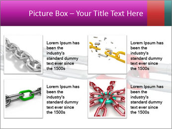 0000081312 PowerPoint Templates - Slide 14